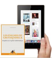 Lisez Mediapart tout l'été gratuitement et tentez de remporter une liseuse numérique